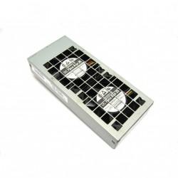 IBM 09P5866 - Doppia Ventola di Raffredamento 109R0612HS4011 DC12V 0.19A