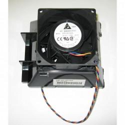 IBM 39Y9861 - Hard Drive + Ventola di Raffreddamento 42C7483 per System X3200