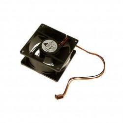 IBM 59P2381 - Ventola di Raffreddamento EFB0812HHE per xSeries 225 80x80x38mm