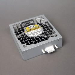 IBM 09P5865 - Processore Ventola 9GL1212V1J03 DC12V per Server RS/600