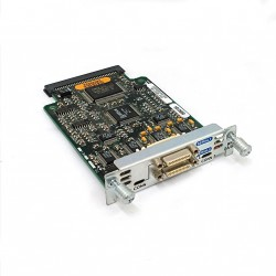 CISCO 73-284803 - Scheda WIC 2A/S DO 800-03182-01CO