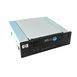 HP C5686B - Storage Works DAT 40GB Tape Drive
