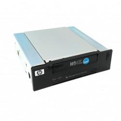 HP C5686B - Storage Works DAT 40GB Tape Drive