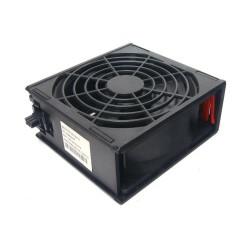 IBM 09N9473 - Ventola di Raffreddamento per IBM XSeries 255/360 - Nero