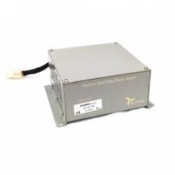 ArSilicii AL-C20 - Alimentatore - Carica Batterie 115V-230V