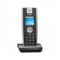 SNOM M9R - Telefono Cordless VoIP