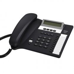 Siemens 5020 - Telefono Analogico per Rete Fissa EUROSET 5020