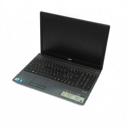 ACER PEW51 - Notebook travelmate 5742 series