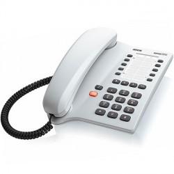 Siemens Euroset-5010 - Telefono Analogico per Rete Fissa - Bianco