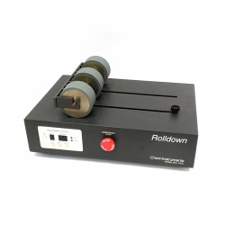 Chemlnstruments RD1000 - Applicatore Adesivo ROLLDOWN 240V