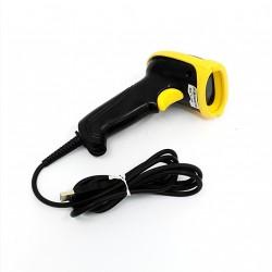Taotronics TT-BS014 - Pistola Scanner Barcode Long Range Black USB