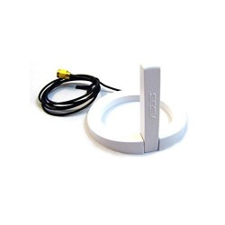 ASUS 13G010071001 - Antenna Wireless LAN WIFI-AP WIFI - Bianca