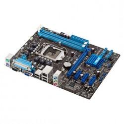 ASUS P8H61-MLX - Scheda Madre 16GBG P8H61-M LX2/V6-P8H61ELX/DP_MB