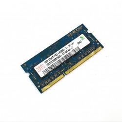 Hynix HMT112S6BFR6C-G7 - Memoria Ram DDR2 1GB 2Rx16 PC3-8500S