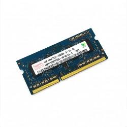 Hynix HMT112S6TFR8C-H9 - Memoria Ram DDR2 1GB 1Rx8 PC3-10600S