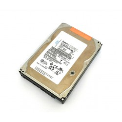 IBM 26K5841 - Hard Disk 73Gb 15K rpm SAS