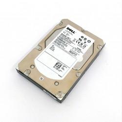 DELL 9FL066-048 - Hard DisK SAS 146GB 15K rpm - ST3300657SS
