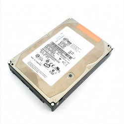 IBM 26K5841 - Hard Disk 73.4Gb 15K rpm SAS
