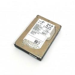 Seagate 9DJ066-054 -Hard Disk SAS 300Gb 10K rpm