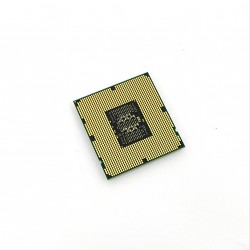 DELL 374-14658 - CPU Intel Xeon E5-2420 1.90GHZ