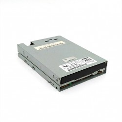 COMPAQ 176137-231 - Floppy Disk Drive 1.44Mb 3.5""