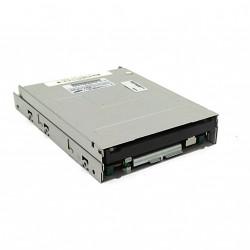 """COMPAQ 176137-F31 - Floppy Disk Drive 1.44Mb 3.5"""""""
