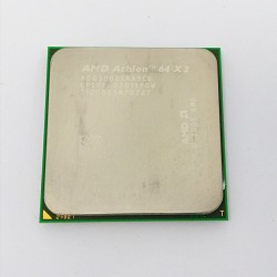 AMD Athlon ADO3800IAA5CU - CPU 64 X2 3800 + 2x512KB 2.0GHz
