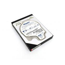 MAXTOR 294932-001 - Hard Disk DiamondMax Plus 8 40Gb ATA 133HDD