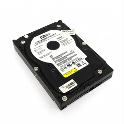 Western Digital 381648-001 - Hard Disk WD800JD 80Gb SATA