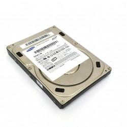 SAMSUNG SP0411N - Hard Disk 40Gb PANGO