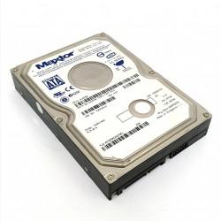 MAXTOR 0J9058 - Hard Disk Diamondmax Plus 9 80Gb SATA 150HDD
