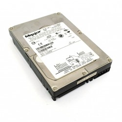 MAXTOR D33019 - Hard Disk Atlas 10K V 73Gb Ultra320 SCSI