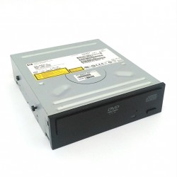 HP 290992-MD4 - Lettore DVD-ROM Drive GDR-H30N 5V 12V 1.3A