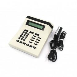 VIDICODE - Fax Server IP 1470 con Cavi di Alimentazione