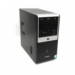 Hyundai 0273883 - PC XM18EO Intel Pentium E2180 2.00GHz 2x1Gb
