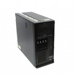 ACER G540 - Altos G540 Intel Xeon E5130 - 2x2Gb
