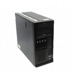 ACER G540 - Altos G540 Intel Xeon E5130 - 2x2Gb