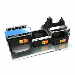 IBM 41Y9028 - 3xVentola di Raffreddamento con Sup. PortaVentola 39Y8510 per IBM X3400-X3500