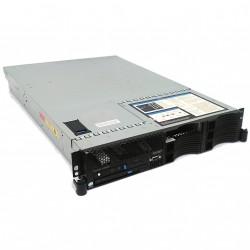 IBM 797961G - Server System x3650 Intel Xeon 5120