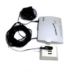 ELSA MICROLINK 56K BASIC - Internet Modem