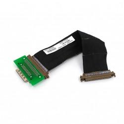 IBM 09P5869 - Cavo PCI Riser Card