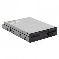"SAMSUNG SFD-321B - Lettore Floppy 3.5"" 1.44Mb"