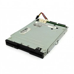 CITIZEN 3892B533-00 - Lettore Floppy Disk 1.44Mb