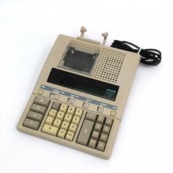OLIVETTI SUMMA 181 - Calcolatrice Scrivente da Tavolo