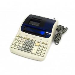 OLIVETTI LOGOS 692 - Calcolatrice Scrivente da Tavolo