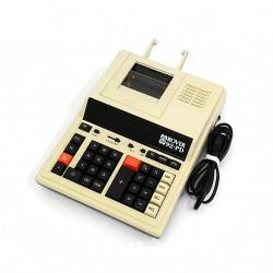 ROVER 92-PD - Calcolatrice Scrivente da Tavolo