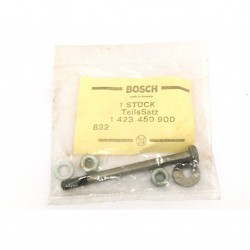 BOSCH 1423450900 - ricambio per Diesel Injecton System