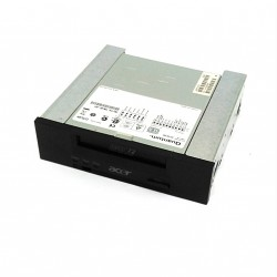 ACER TD6100-631 - Tape Drive SCSI DAT72 Quantum CD72LWH