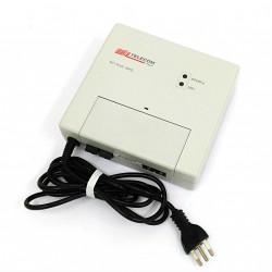 TELECOM 1032900 - ISDN Network Terminal NT1 PLUS 2B1Q 181-242Vac 50Hz 120mA