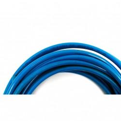 SPIRALFLEX 10-03 - Tubo in Poliuretano Liscio per Aria Compressa 10x6.5mm - 10Mt